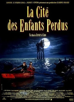 250px-City_of_lost_children_french_movie_poster