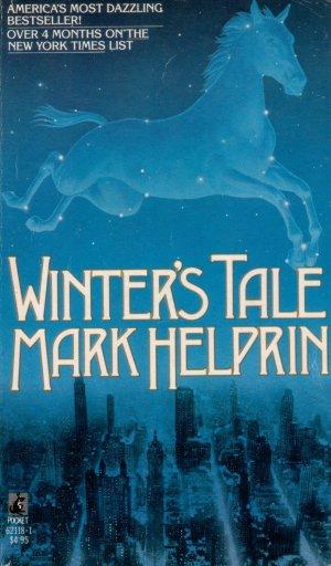 winters-tale