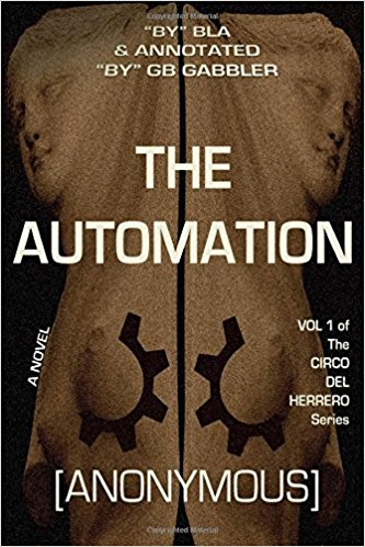 automation_cover