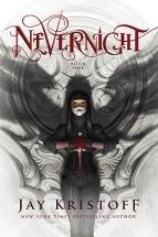 nn-cover