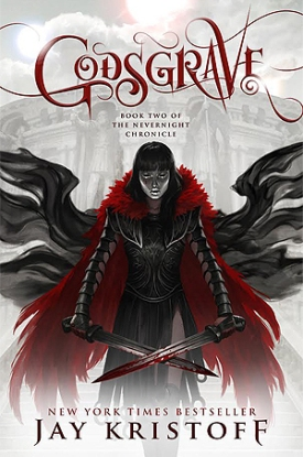 gg-cover