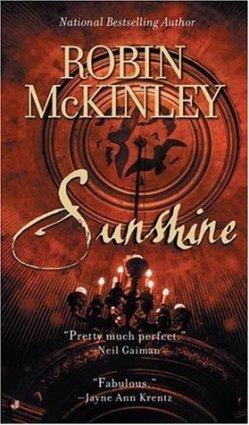 sunshine-cover