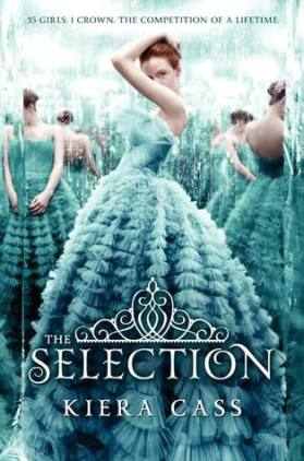 tselection-cover