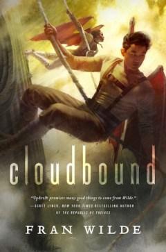 cloudb-cover