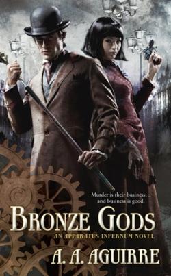 bronzegods-cover