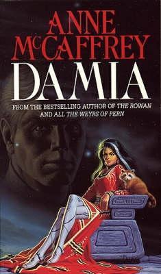 damia-cover