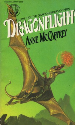 dragonflight-cover