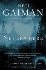 neverwhere-cover