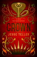 crown-cover