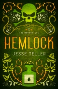hemlock-cover