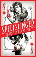 spellslinger-cover