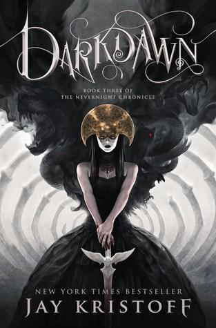 dd-cover