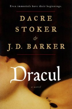 dracul-cover