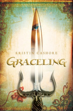 graceling-cover
