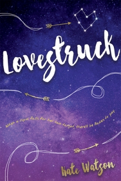 lovestruck-cover