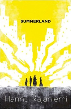 summerland-cover