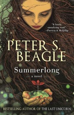 summerlong-cover