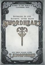 swordheart-cover
