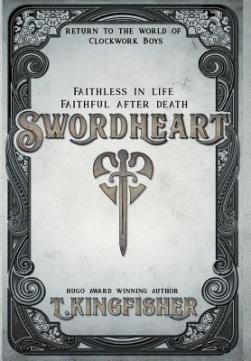 swordheart-cover