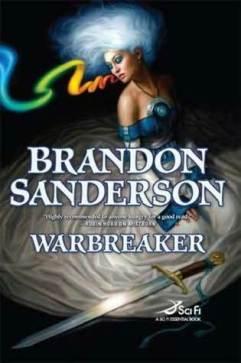 warbreaker-cover