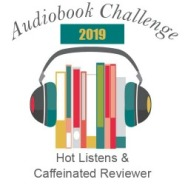 audiobook-challenge-button-2019