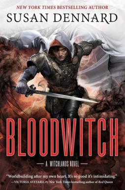bloodwitch-cover