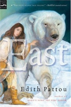 east-cover