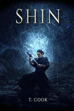 shin-cover