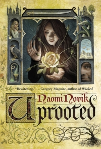 uprooted-cover
