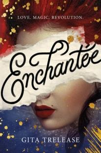 enchantee-cover