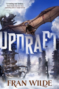 updraft-cover
