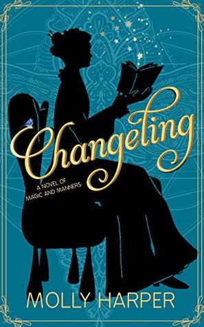 changeling-cover