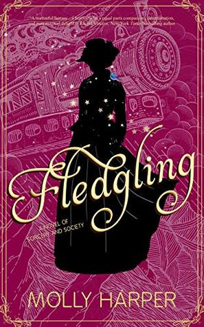 fledgling-cover