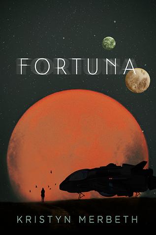 fortuna-cover