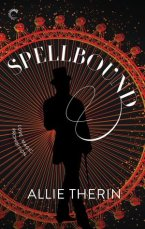 spellbound-cover