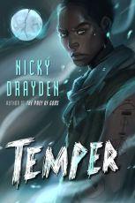 temper-cover