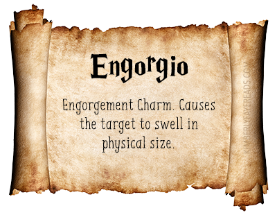 engorgio-harry-potter-spells-tag