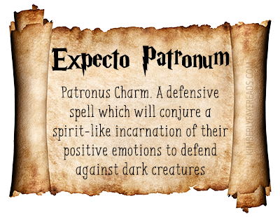expecto-patronum-harry-potter-spells-tag