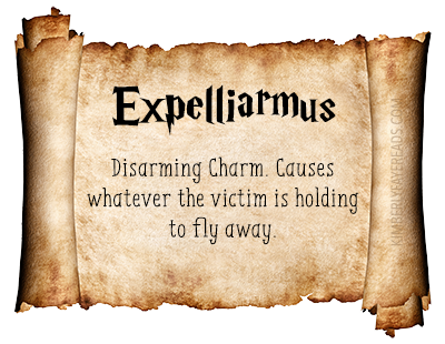 expelliarmus-harry-potter-spells-tag