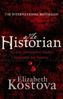 historian-cover