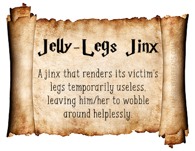 jelly-legs-jinx-harry-potter-spells-tag