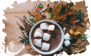 autumn-hot-chocolate-tag