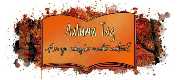 autumn-tag-jenniely
