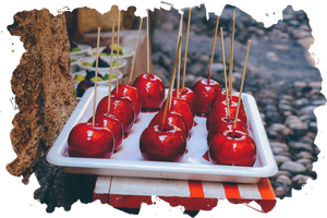 autumn-toffee-apples