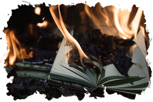 books-on-fire-autumn