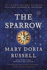 tsparrow-cover