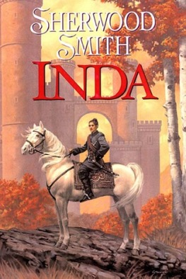 inda-cover