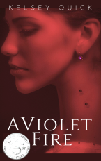 avf-cover