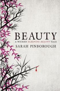 beauty-cover