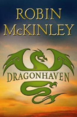 dragonhaven-cover